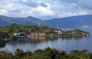 Inilah 4 Gunung di Indonesia dengan Keindahan yang Luar Biasa