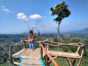 Inilah 6 Sejarah Gunung di Indonesia yang Memiliki Banyak Mitos dan Fakta