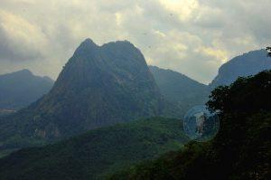 Pendakian Gunung Gede Pangrango, Wisata Gunung yang Paling Banyak Dikunjungi
