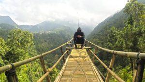 Jangan Pernah Lakukan 4 Hal Ini Saat Melakukan Pendakian Gunung Semeru