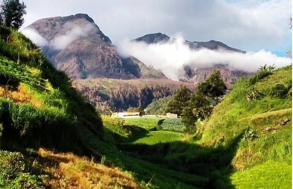 8 Gunung di Magetan Yang Siap Kamu Daki