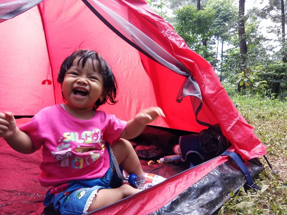 Manfaat Camping Bagi Tubuh Manusia Yang Perlu Kamu Tahu