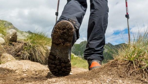 Mengambil Filosofi Kehidupan Dari Proses Mendaki Gunung