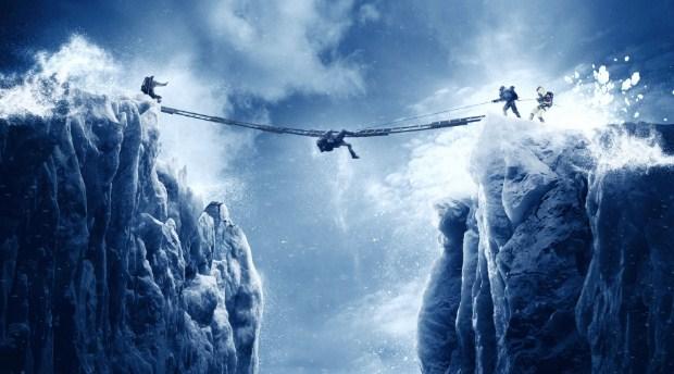 Film Pendakian Gunung Bagus dan Menantang
